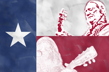 texas flag wallpaper. texas flag flying. biggest