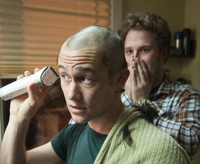 <em>50/50</em>, a Movie About Terminal Illness, Sidesteps a Big Question