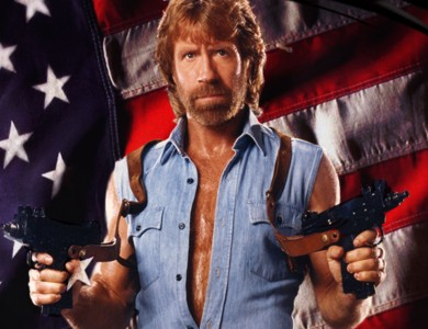 http://www.brightestyoungthings.com/wp-content/uploads/2007/11/chuck_norris.jpg