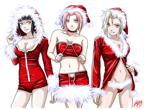 christmas girls1 Primecups free download of r kelly sex video!