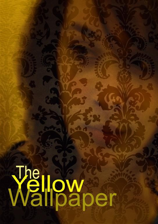 gothicstories characters the yellow wallpaper