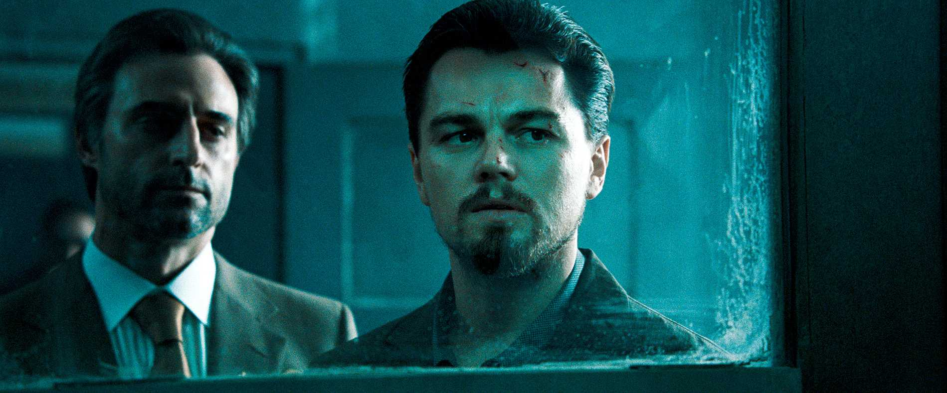 body of lies Find great deals on ebay for body of lies dvd shop with confidence.