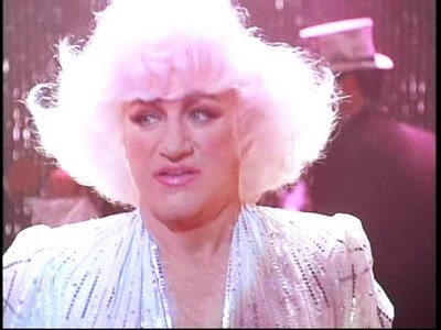 Dlisted | RuPaul's Drag Race: Dick Did Willam In