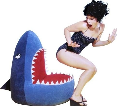 http://www.brightestyoungthings.com/wp-content/uploads/2009/08/shark-chair-7257-1250192908-27.jpg