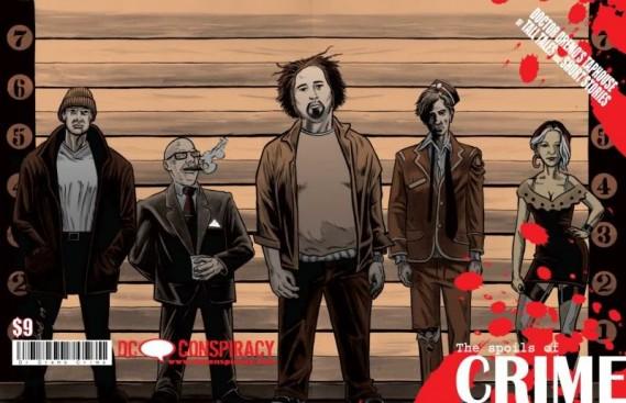 Crimecover-1