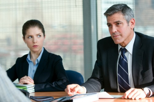 up_in_the_air_georgeclooney_annakendrick1-500x331
