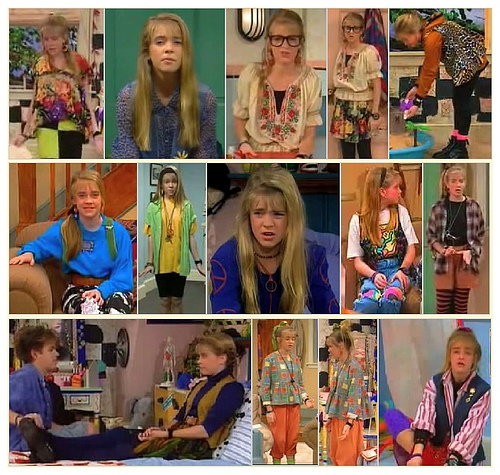 melissa joan hart clarissa explains it all. Clarissa Explains it All