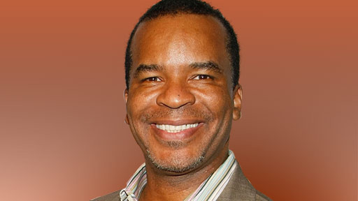 david alan grier martindavid alan grier movies, david alan grier net worth, david alan grier in living color, david alan grier age, david alan grier kfc, david alan grier imdb, david alan grier teddy pendergrass, david alan grier martin, david alan grier stand up, david alan grier snl, david alan grier podcast, david alan grier sitcom, david alan grier 2016, david alan grier instagram, david alan grier net, david alan grier tv show, david alan grier family, david alan grier loveline, david alan grier the wiz, david alan grier twitter