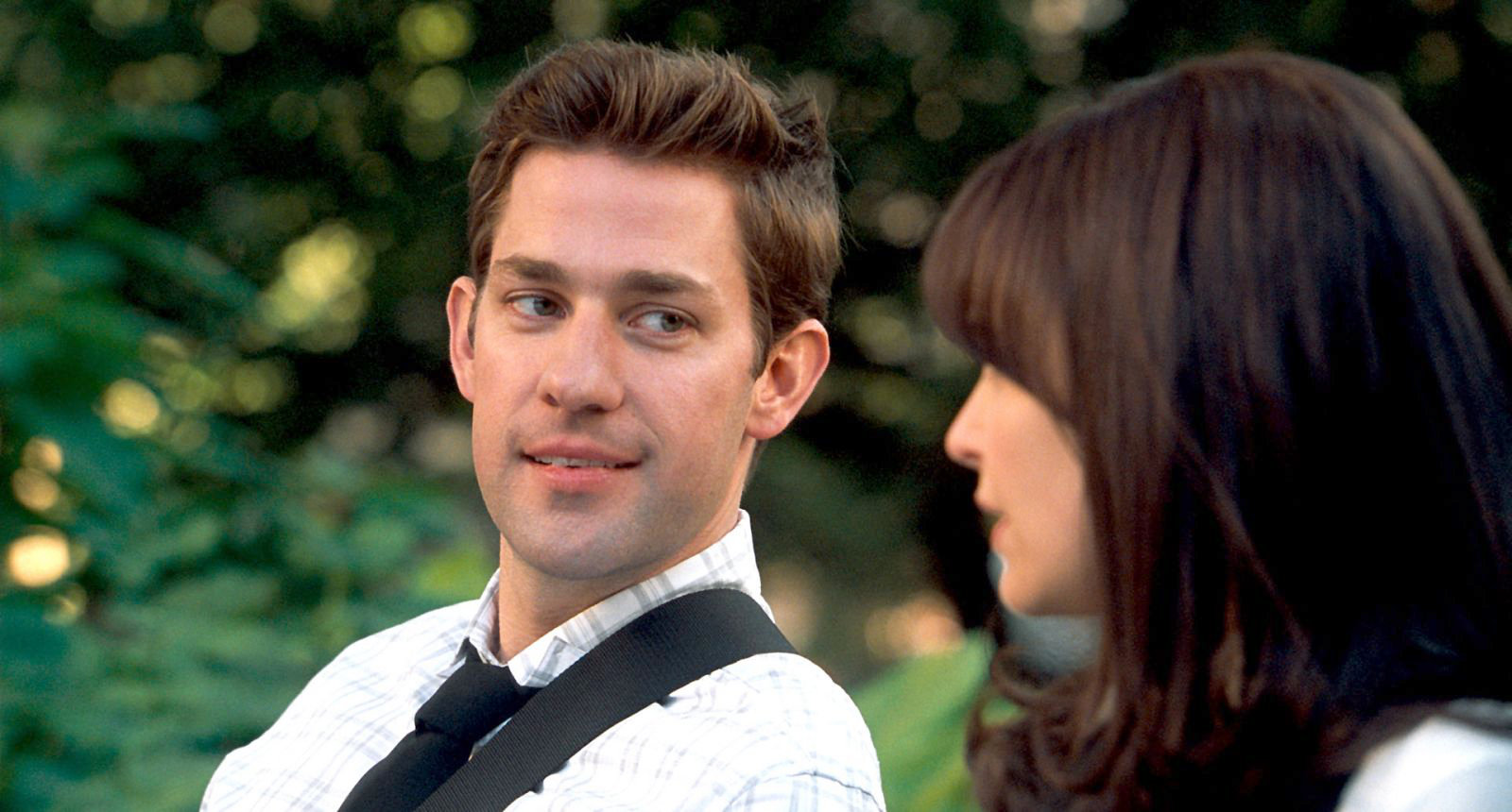 Movie Review: Something Borrowed ⋆ BYT // Brightest Young ...