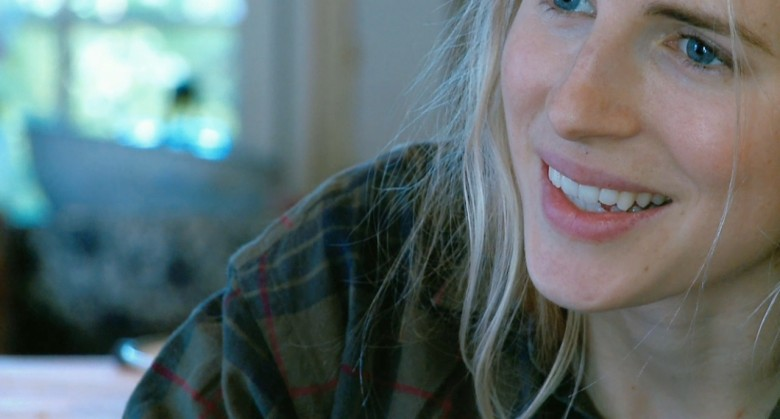 Brit Marling and Mike Cahill talk Another Earth A BYT Interview ... - brit-marling-as-rhoda-williams-in-another-1