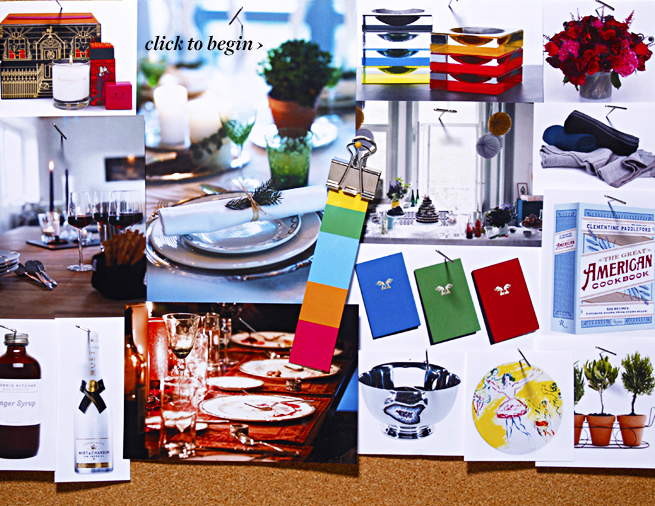 Style licks this week in fashion byt brightest for Ideas for hostess gifts for dinner party