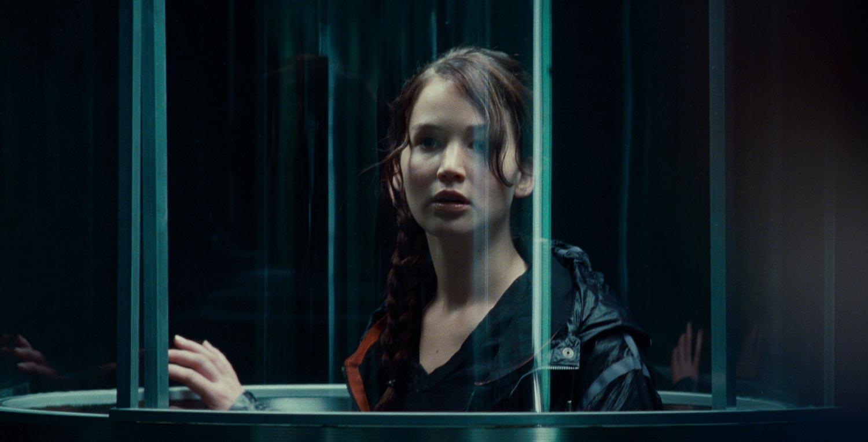 Jennifer-Lawrence-in-The-Hunger-Games.jp