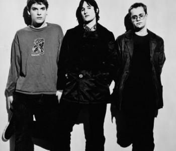 Ash-(band)-image
