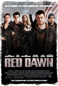 First_Red_Dawn_Poster_Brings_The_Characters_Together_Through_Bad_Photoshop_1344541617