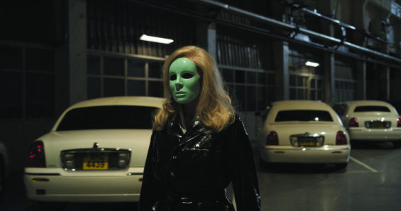 Kylie-Minogue-in-Holy-Motors