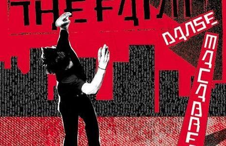 The_Faint_-_Danse_Macabre_-_resize