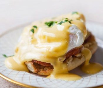 eggs-benedict-a