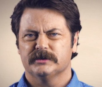 nick-offerman-moustache