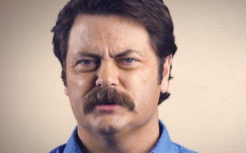 nick-offerman-moustache