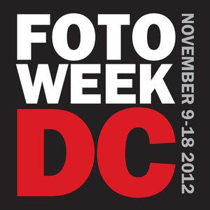 FWDC_Final_wDates-2012