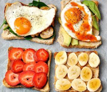toasts-4-ways