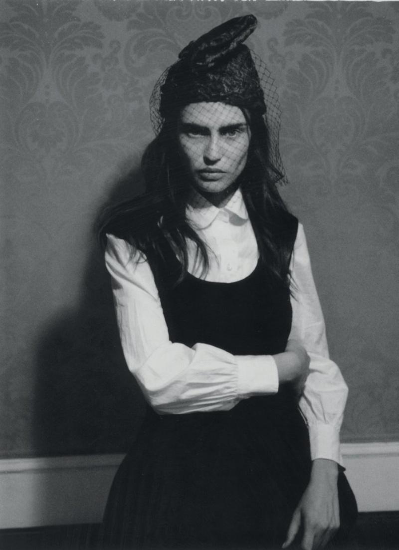 BiancaGrey11