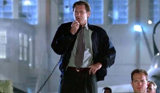 Bill-Pullman-in-Independence-Day-1996-Movie-Image-600x351