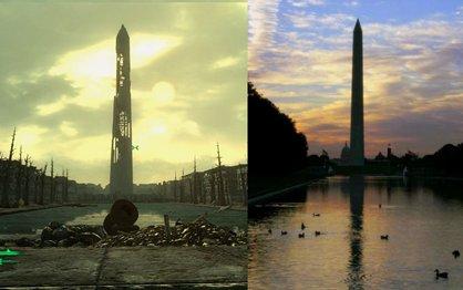 monument_NCinDC--article_image