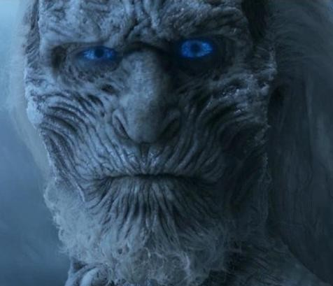 saupload_White-Walkers-Game-of-Thrones-Season-2-Finale_thumb1
