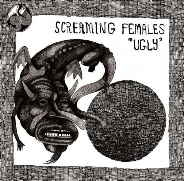 screamingfemales