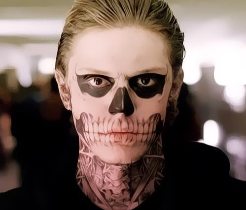 tate-langdon---american-horror-story-187151-500-600