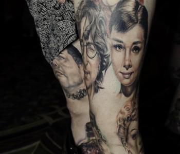 DC Tattoo Expo-8931
