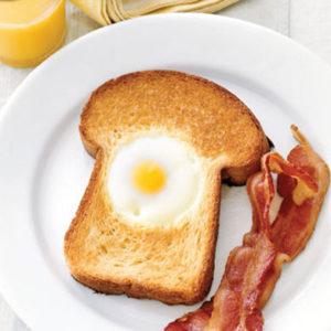 EggToastBacon-xl