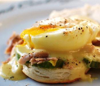 EggsBenedictGreenTomatoes2