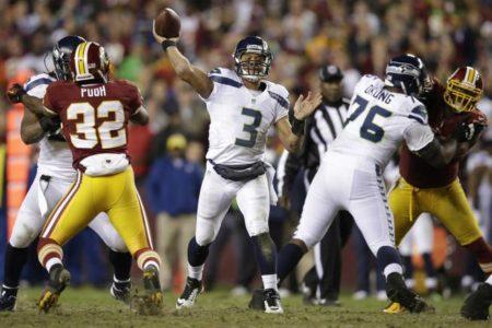 Seahawks_Redskins_Foo_Deka_t653