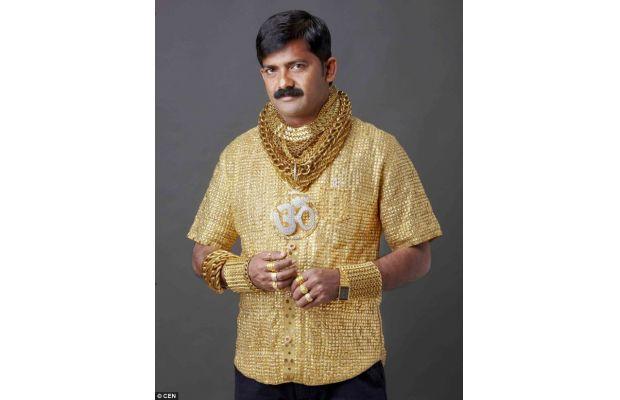Men Wearing Republica Fashion S Gucci