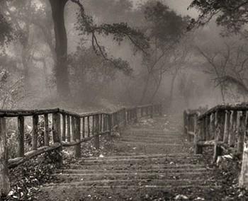 eerie-stairs