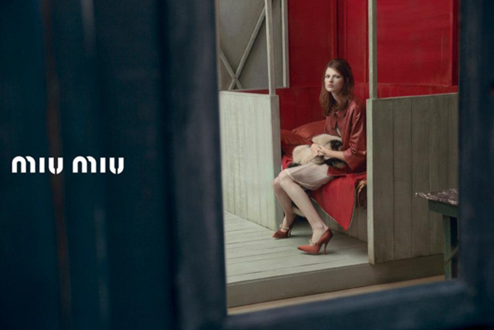 miu_miu_ss13_adv._campaign_12