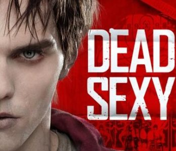 warm-bodies-dead-sexy-poster_400x600
