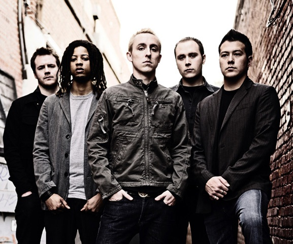 yellowcard10