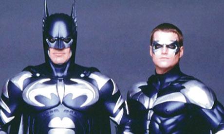Batman-and-Robin-001