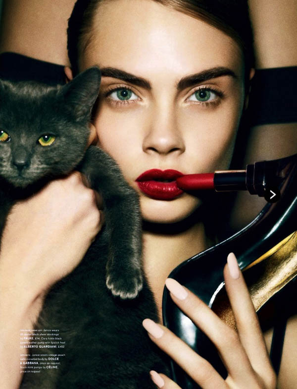 Cara-Delevingne-Love-Magazine-Spring-Summer-2013-Preview.jpeg