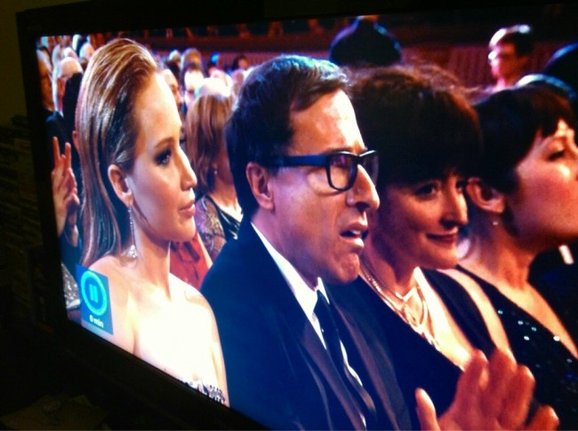 David-O-Russell-BAFTA-reaction-650x485