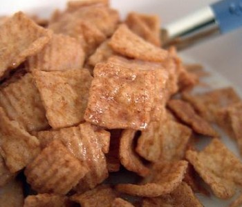 cinnamon_toast_crunch_cereal_and_milk-18424