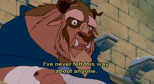 cute,films,quotes,fun,about,the,beast,beauty,and,the,beast-c9735e680a8db1812f51effc6f1c9a2c_h