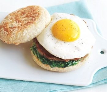 egg-florentine-sandwich-med107845_vert