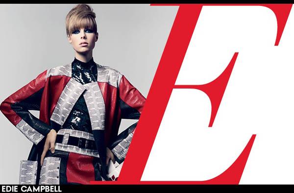 fashion-week-a-z5_121038530208.jpg_article_gallery_slideshow_v2.jpeg