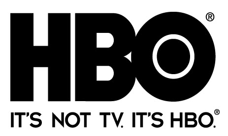 hbo-itsnottv-itshbo