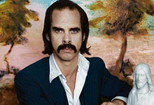 nick-cave-his-mo-his--large-msg-119672818701
