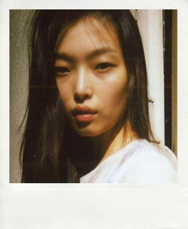 sung-hee-kim.jpeg